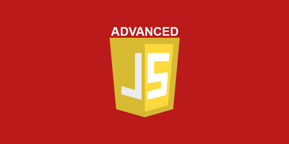 Advanced Javascript - Product Image