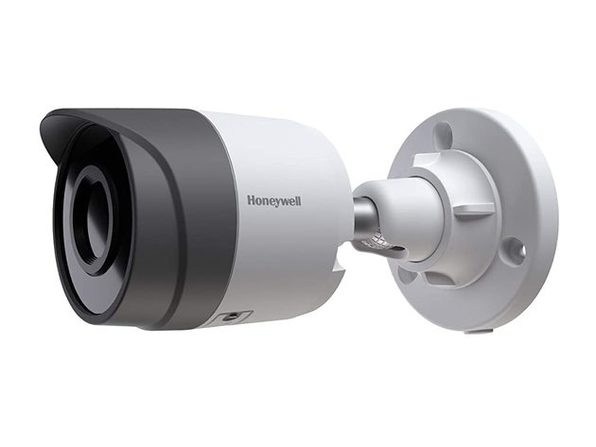 Honeywell HC30WB2R1 2MP WDR TDN IR FIXED IP Bullet Camera
