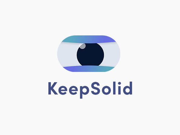 KeepSolid SmartDNS: 3-Yr Subscription