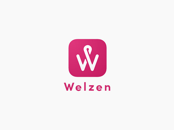 Welzen Meditation App: Lifetime Subscription