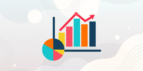 Starting a Data Science Career - Product Image
