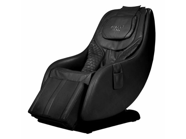 Sharper Image SMG3002 Deluxe Zero Gravity Spa Massage Chair