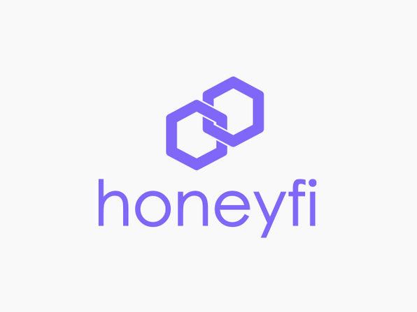 Honeyfi Couples Budgeting App: 1-Yr Subscription