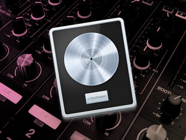 Music Production in Logic Pro X: The Complete Course