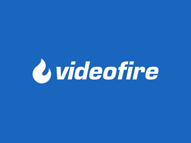 Stack Social Deal for VideoFire Live Stream Automation: Lifetime Subscription