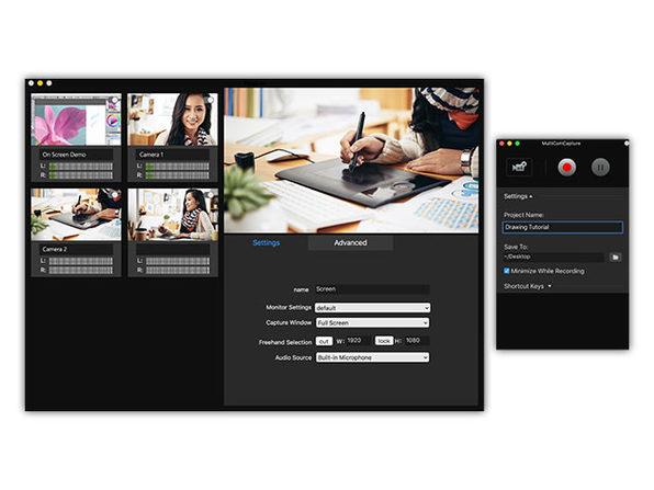 Product 20940 product shots3 image
