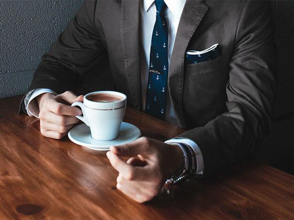 The Productive Entrepreneur : Personal Development - Product Image