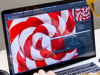 The Beginner's Guide to Photoshop - Product Image