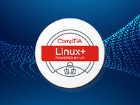 CompTIA Linux+ Study Guide - Product Image