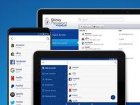 Sticky Password Premium: Lifetime Subscription - Product Image