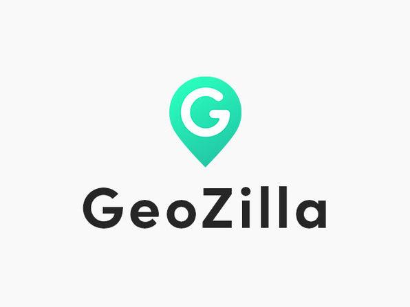 GeoZilla Phone GPS Locator & Tracker App: Premium Lifetime Subscription