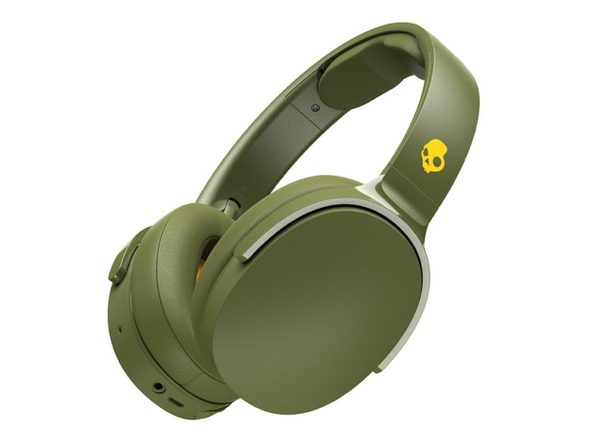 Skullcandy Hesh® 3 Wireless Over-Ear Headphones