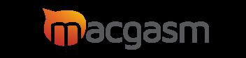 Macgasm