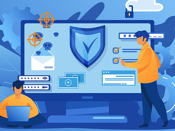 Certified Security Principles (CSP+) - Product Image