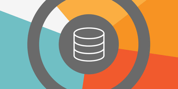 Fundamentals of Data Center Operations - Product Image