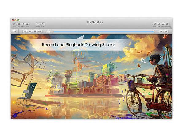 Product 13986 product shots3 image