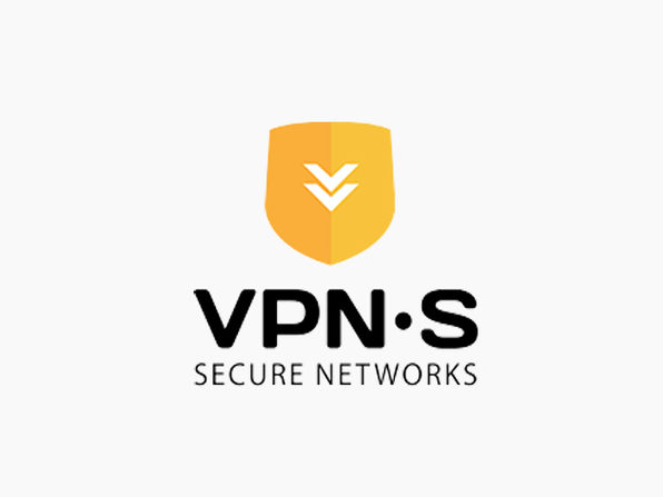VPNSecure: Lifetime Subscription (25 Devices)