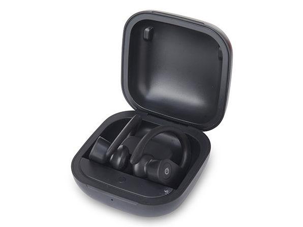 PRO Sport Bluetooth 5.0 TWS Headphones (Red/2-Pack)