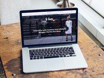 Fashion Blogging - Product Image