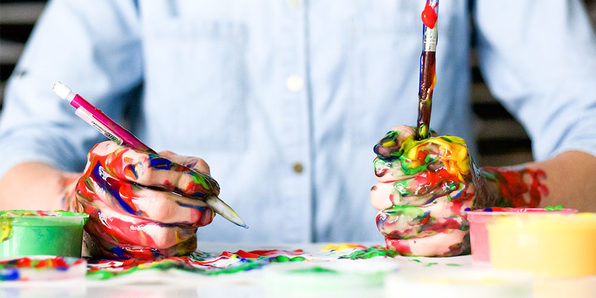 Mastering Thinking Skills Vol 2: Become a Creative Genius - Product Image