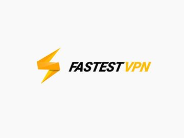 FastestVPN: Lifetime Subscription (10 Devices)