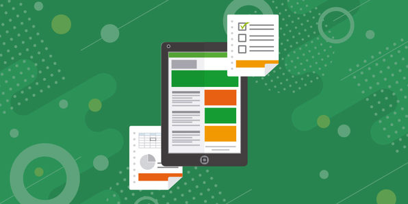 Excel for HR Dashboard and Analytics - Product Image