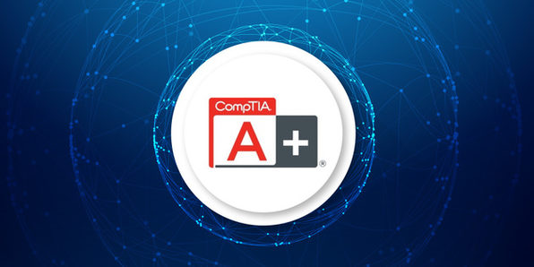 Today's Deal on Essential CompTIA & Microsoft Windows Server