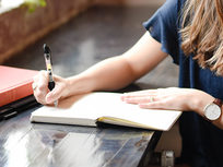 Creative Writing For Beginners: How to Write Prose - Product Image