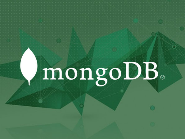 Mongoose: MongoDB Object-Document Mapper for NodeJS Apps