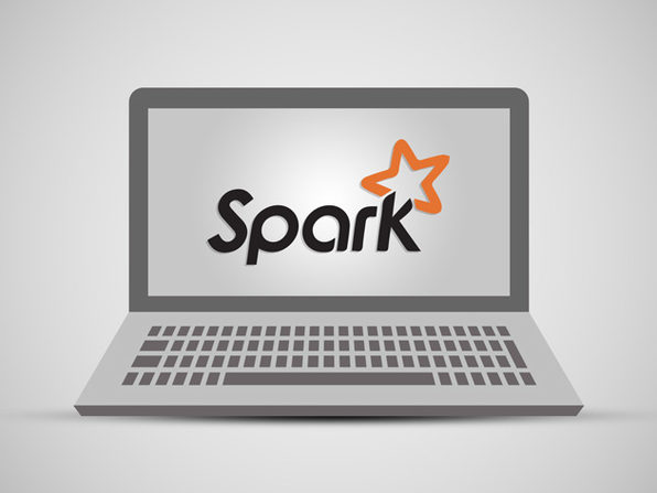 Learn Apache Spark from Scratch