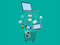 The Online Entrepreneur Survival Guide - Product Image