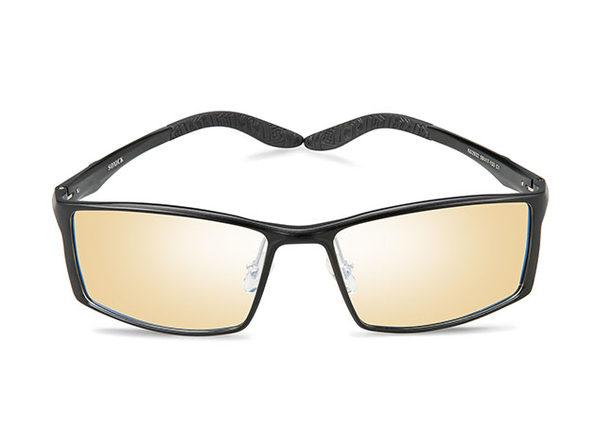 Blue Light Blocking Glasses (BC)