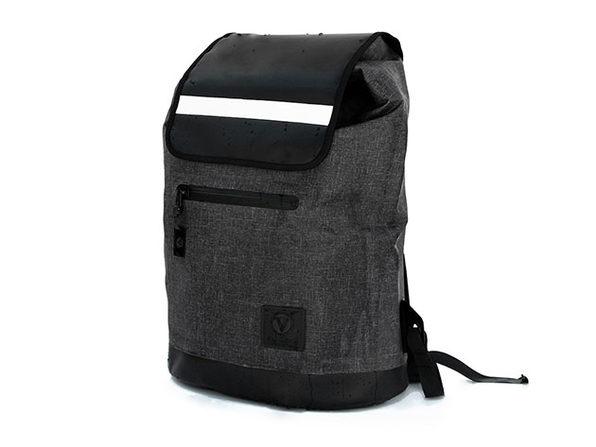 Elements DryPack: Waterproof Backpack