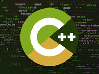 Learn Advanced C++ Programming - Product Image
