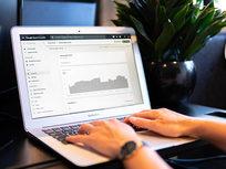 1000% Landing Page Optimization & Sales Funnel Conversion - 2021 - Product Image