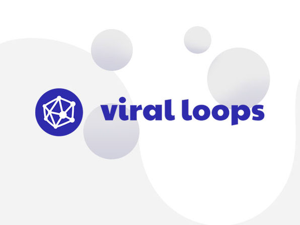 Viral Loops Start-Up Plan: Lifetime Subscription