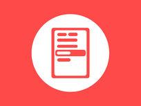 27 GIMP Projects + 547 GIMP Templates - Product Image