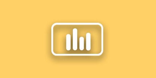 Microsoft Power BI - Product Image