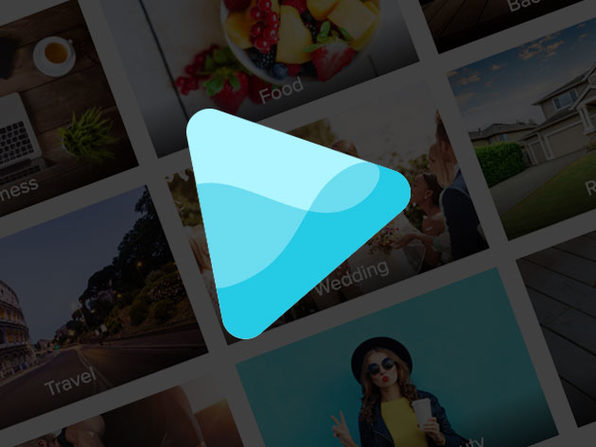 Wave.Video Creator Plan: 2-Yr Subscription