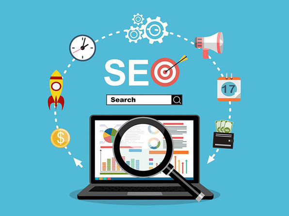 Search Engine Optimization Certification Training Bundle