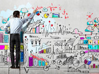 Business Development Master Class - Product Image