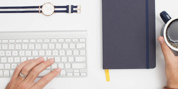 Productivity Masterclass: How To Powerfully Get Things Done - Product Image