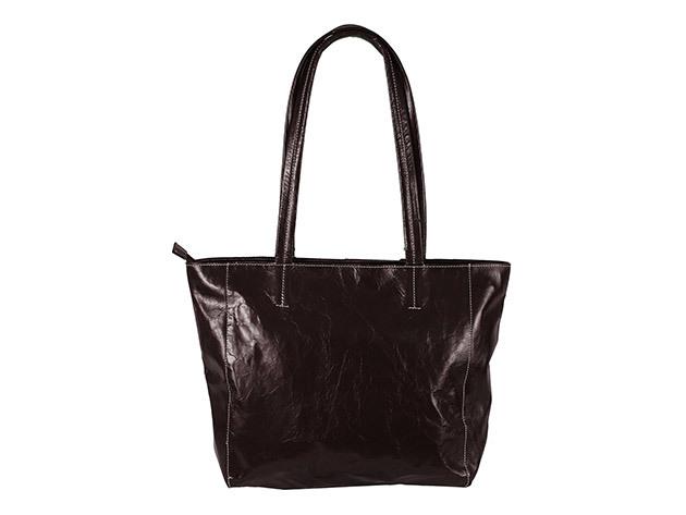 High-Quality Handbags With Credit Finance