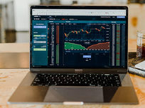 Day Trading 101: A Beginner's Guide to Trading Stocks - Product Image