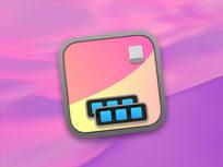 MultiDock App Organizer - Product Image
