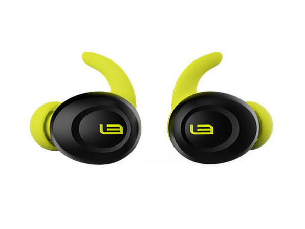 HyperSonic True Wireless Headphones