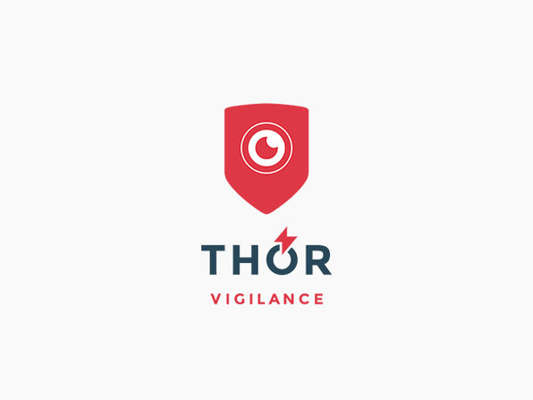 Heimdal™ Thor Vigilance Home: 2-Yr Subscription