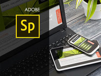 Adobe Spark Course - Product Image