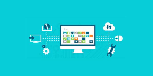 Microsoft Certified Solutions Associate (MCSA): Windows Server 2012 Certification - Product Image