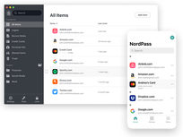 NordPass Premium: 2-Year Subscription - Product Image